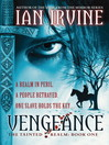 Vengeance (eBook): Tainted Realm Series, Book 1