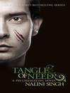 Tangle of Need (eBook): Psy-Changelings Series, Book 11