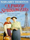 A Pair of Sparkling Eyes (eBook)