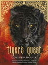 Tiger's Quest (eBook): Tiger's Curse Series, Book 2