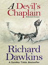 A Devil's Chaplain (eBook): Selected Writings