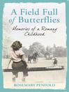A Field Full of Butterflies (eBook)