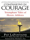Companions in Courage (eBook): Triumphant Tales of Heroic Athletes