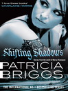 Shifting Shadows (eBook): Stories From the World of Mercy Thompson