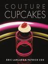 Couture Cupcakes (eBook)