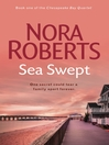 Sea Swept (eBook): Chesapeake Bay Series, Book 1
