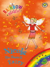 The Green Fairies: 78: Nicole the Beach Fairy (eBook)