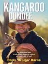 Kangaroo Dundee (eBook)
