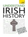 Understand Irish History (eBook)