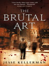 The Brutal Art (eBook)