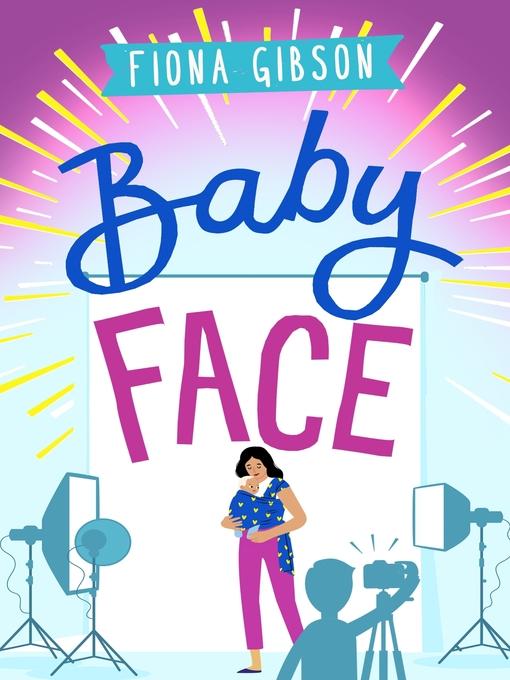 Babyface (eBook)