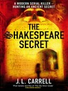The Shakespeare Secret (eBook)
