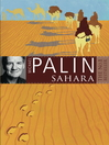 Sahara (eBook)