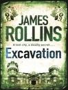 Excavation (eBook)