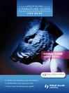 Philip Allan Literature Guide (for GCSE) (eBook): Animal Farm