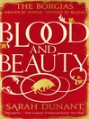 Blood & Beauty (eBook)