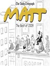 The Best Of Matt 2009 (eBook)