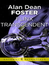 Flinx Transcendent (eBook)
