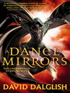 A Dance of Mirrors (eBook): Shadowdance Series, Book 3