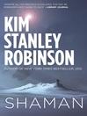 Shaman (eBook)