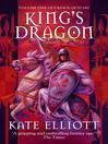 King's Dragon (eBook): Crown of Stars Series, Book 1