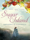 Sugar Island (eBook)
