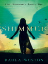 Shimmer (eBook): The Rephaim Series, Book 3