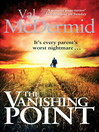 The Vanishing Point (eBook)