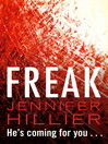 Freak (eBook)