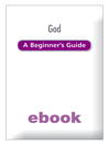 God (eBook): A Beginner's Guide