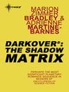 The Shadow Matrix (eBook)