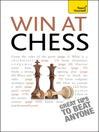 Win at Chess (eBook)