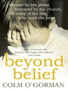Beyond Belief (eBook)