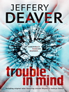 Trouble in Mind (eBook)