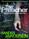 The Preacher (eBook)