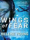 Wings of Fear (eBook)
