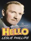 Hello (eBook): The Autobiography