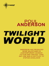 Twilight World (eBook)