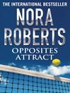 Opposites Attract (eBook)