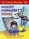 Moody Margaret's School (eBook)