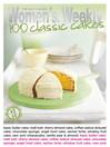 100 Classic Cakes (eBook)