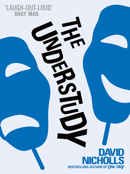 The Understudy (eBook)