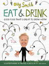 Eat & Drink (eBook): Good Food That's Great to Drink With