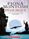 Odalisque (eBook): Percheron Series, Book 1