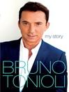 Bruno My Story (eBook)