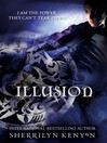 Illusion (eBook): Number 5 in series