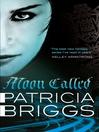 Moon Called (eBook): Mercy Thompson Series, Book 1