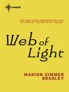 Web of Light (eBook)