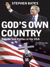God's Own Country (eBook)