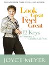 Look Great, Feel Great (eBook)